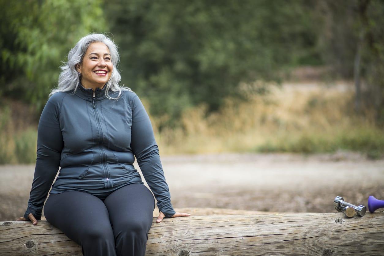 obesidad, dieta, actividad física
