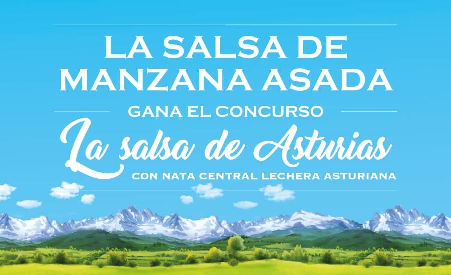 ganador-salsa-asturias