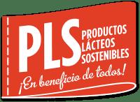 Productos Lácteos Sostenibles